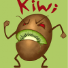 2 Comptes pour 1 adresse IP - last post by Kiwi